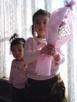 20080308誕生日プレゼント2.jpg