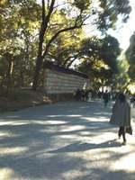 20100124 明治神宮2.jpg