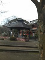 20100222 千葉神社1.jpg