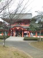 20100222 千葉神社2.jpg