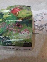 20100720 ありえっティ.jpg