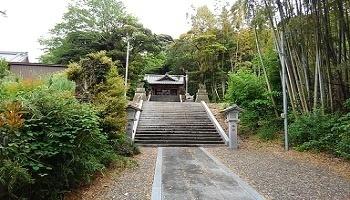 八幡神社.JPG