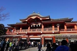 千葉神社.JPG