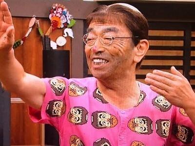 変なおじさん.jpg