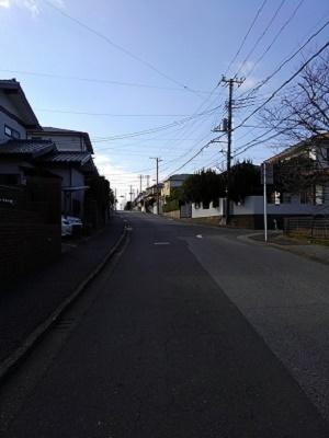 街.JPG