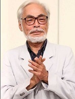 miyazakiyahao.JPG